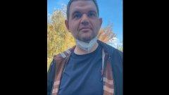 Пеевски: Не съм олигарх, ще се боря срещу олигархията в парламента