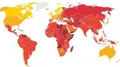 България остава на опашката в ЕС в класацията за 2015 г.