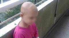 Никога няма да забравя думите на шефката на службата за закрила на детето в Пловдив, която каза, че 9-годишният Мустафа не бил неглижиран, имал нужда единствено от дрехи. Поредното доказателство, че животът на едно дете зависи от разбирането за подкрепа и взаимопомощ на една чиновничка.