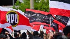 """Берлин лансира спорния NetzDG, а страната се раздели на """"За"""" и """"Против"""""""