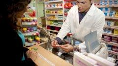 И отговорът на хомеопатите пред ЕК