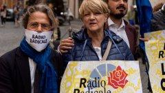 Назрява ли атака срещу свободата на словото в Италия?