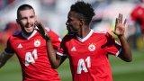 БФС се отметна: Мач между двете ЦСКА-та все пак ще има