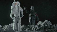 """50 години от кацането на  """"Аполо 11"""", 50 години конспирации!"""