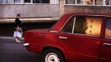 И до днес колите от тази марка остават най-продаваните автомобили в Русия