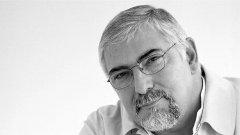 Хорхе Букай: Това, което те дразни в другия, е най-малкото и в теб...