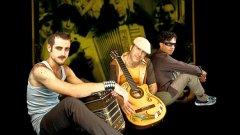 Otros Aires са електротанго - звукът и ритъмът на съвременния Буенос Айрес