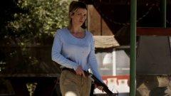 Universal решиха временно да прекратят маркетинг кампанията около новия филм The Hunt заради масовите стрелби в САЩ от края на юли и началото на авгут, при които загинаха 34 души.
