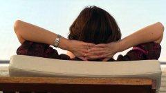 Не може ли просто да сключим примирие, че всеки ще си плува в неговия си сос от несъвършенства