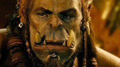Запознатите с Warcraft вселената ще видят свои любими места и персонажи като Дуротан, Андуин Лотар, Оргрим Дуумхамър, Медив, Гарона и Гул'дан