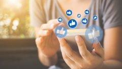 От 27 септември потребителите в Австралия ще могат да виждат броя харесвания, реакции и гледания (на видеа) на своите публикации, но не и тези на своите приятели и страниците, които следват.