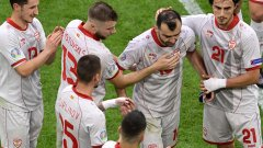 """Гърция размаха пръст към Скопие заради липсата на """"Северна"""""""
