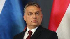 """Външният министър на Люксембург Жан Аселборн каза, че ниската избирателна активност на референдума е била """"пасивна съпротива"""" на унгарците срещу курса на правителството на Орбан."""
