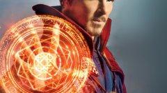 """Филмът Doctor Strange in the Multiverse of Madness остана без режисьор заради """"творчески различия"""" - не първият път, в който кинотворец се отказва от филм на Marvel заради ограничената свобода и задължението да се спазва доказалата се като успешна формула."""