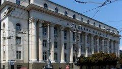 На заседанието си Пленумът на ВСС ще разгледа указа на президента