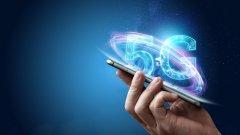Според председателя на ЕК има опасност Пекин да извършва шпионаж, затова е загрижена от участието на китайския телекомуникационен гигант Huawei в разширяването на мобилната 5G мрежа.