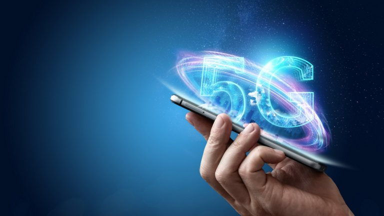 До средата на следващата година КРС ще отвори процедури за предоставяне на честоти в обхвата между 700 MHz и 3,6 GHz.