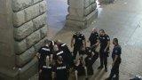 Няколко институции си прехвърлят топката, а големият губещ ще са българите полицаи