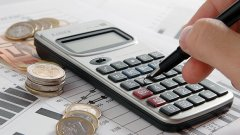 Натрупаният бюджетен дефицит е 3 пъти по-голям от миналата година