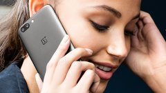 Най-добрият, но и най-скъпият модел на OnePlus изглежда като копие на iPhone 7 Plus - заслужава ли си за 539 долара?