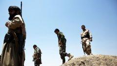 През последния месец страната започна военна операция в държаната доскоро от кюрди Североизточна Сирия. По врем на акцията турските власти заловиха редица избягали членове на Ислямска държава.