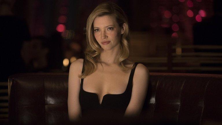 Премиерата на втория сезон е на 23 април по HBO.