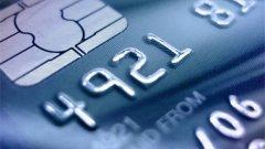 Над 50 на сто от българите са пазарувли с кредитна или дебитна карта