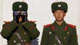 Той успява на два пъти да направи почти невъзможното - бяга от КНДР и от китайския затвор в провинция Дзилин