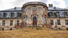 Предполага се, че близо до Вроцлав са скрити 10 тона съкровища