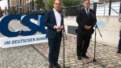 """""""Дори да съм опозиция, няма да приветствам влизане на Шенген"""" и изтъкна като причина подновения поток от мигранти към Европа."""