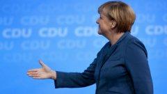 """""""Регулаторната ожесточеност"""" на Брюксел е страшилище за дясноцентристките партии в управляващата коалиция, пише EUobserver"""