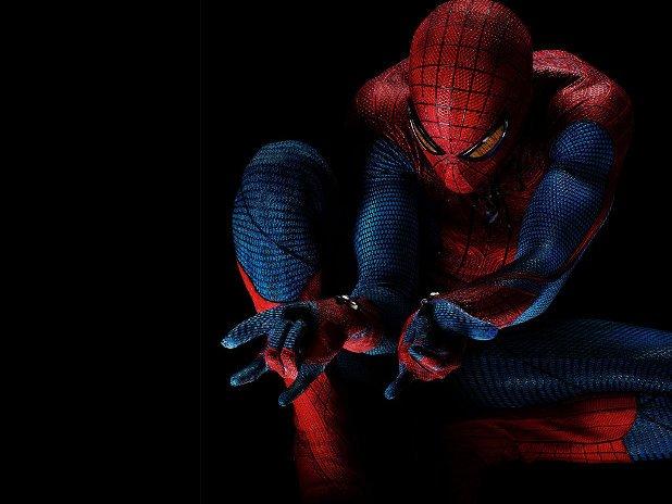 """Губещ: Спайдърмен  Най-обичаният супергерой все още е и най-ценната собственост на Sony, но на аудиторията сякаш взе да й писва от него. """"Невероятният Спайдърмен"""" от 2012 г. и тазгодишното му продължение бяха солидни хитове, но останаха далеч от успехите на Спайди-трилогията с Тоби Магуайър.  Става все по-очевидно, че рестартирането на франчайза толкова скоро беше грешка. Sony вече обмислят как да променят поетата посока и чертаят планове за начало на поредица с женски супергерой (най-сетне!)."""
