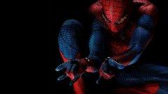 Спайдърмен е единственият супергерой на Sony, но те са решени да изсмучат максимума от него с поне по един филм на година
