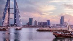 Бахрейн е начело на най-добри държави за емигранти