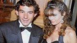 Айртон и Керъл смятат в един момент да разкрият връзката си, но това така и не се случва преди фаталния инцидент на 1 май 1994 г.