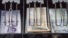 Инспекторите ще следят за коректното представяне на информацията за валутния курс