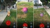 Още 10 неща, които ми се искаше да знам, преди да започна да играя Pokemon Go