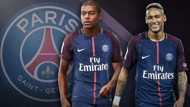 Пари Сен Жермен  Погба може да се завърне в родината си и да стане поредната звезда на ПСЖ. Тимът се нуждае от халфове, Адриен Рабио е в последната година от своя договор и е логично парижани да мислят за негов заместник - а Погба очевидно е добър вариант. Проблемът е, че УЕФА отново разследва клуба за нарушаване на финансовия феърплей, а ПСЖ ще трябва да предвиди тлъста трансферна сума за Погба плюс двайсетина милиона евро на година за заплатата му.