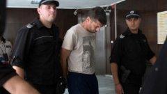 Култовият Марио Метушев бе осъден на 20 години затвор