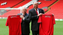 Собствениците на Ливърпул водят в класирането по финансови загуби