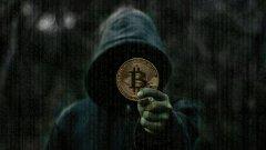 Към момента не е ясно дали криптовалутите са панацея