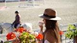 Няколко причини да не чакате лятото за отпуск