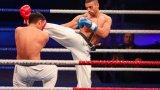 SENSHI се завръща на 22 февруари във Варна с пето грандиозно бойно шоу