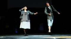 """""""Улицата"""" 2.0 може да има още едно издание през есента в НДК, но Теди Москов със сигурност приключва с театъра"""