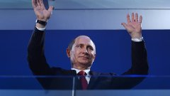 Русия твърди, че е помогнала на Украйна много повече, отколкото Европейският съюз.