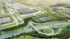Стачката на работниците на летището може да засегне 88 хил. пътници