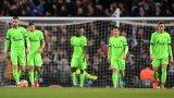 Голям клуб от Бундеслигата е притеснен за оцеляването си