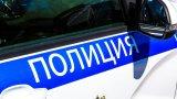 Убийство от ревност е основната версия за трите трупа във Варна
