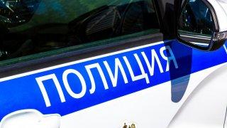 По неофициална информация са откраднати 1 млн. лева