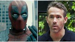 """В телевизионно шоу Рейнолдс каза, че целият екип работи по """"Deadpool 3"""", като по думите му той ще се развие в съвсем различна посока."""